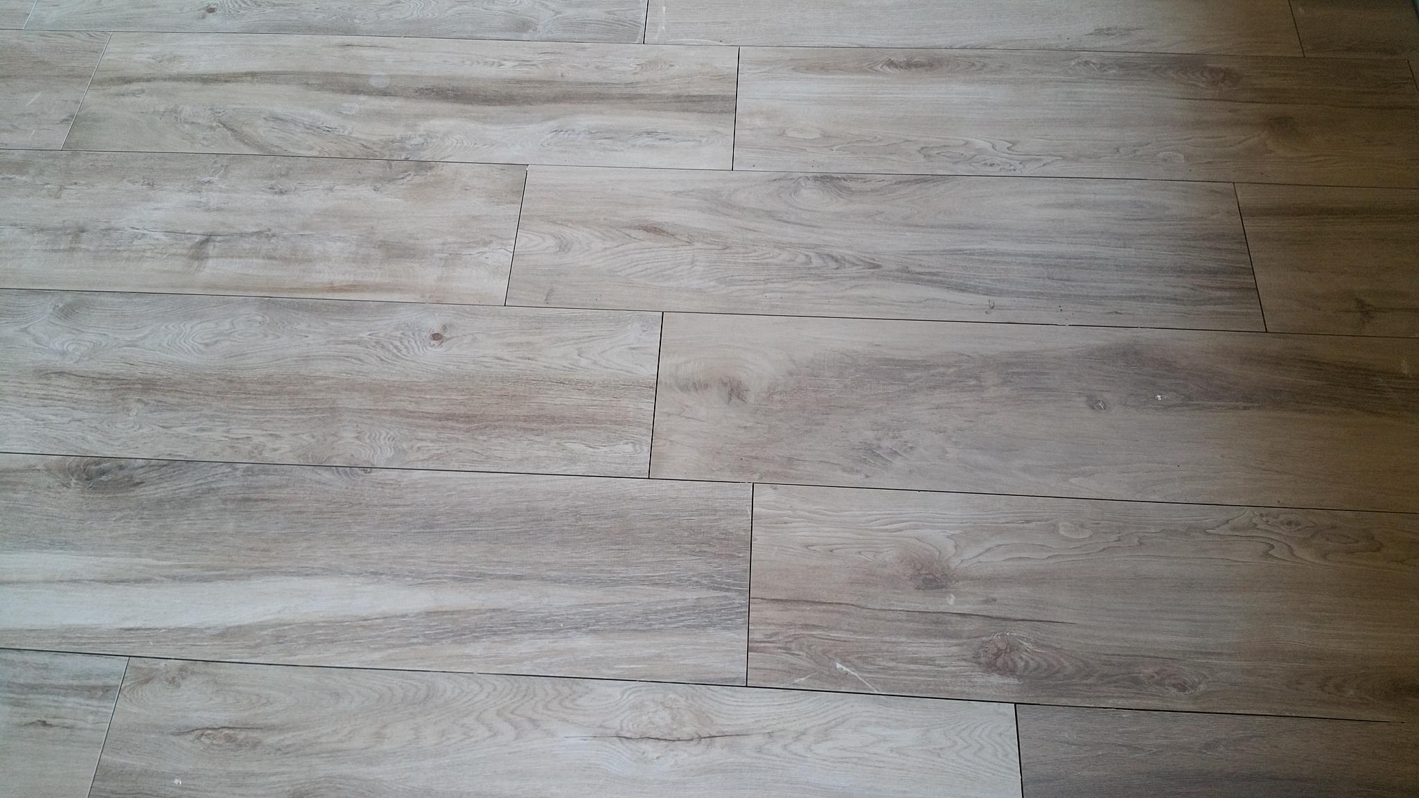 Vloertegels houtlook   Vloertegel fabriek